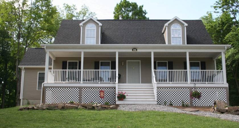 Modular Homes Reviews Home Design
