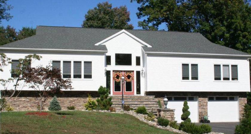 Modular Homes Reviews Top