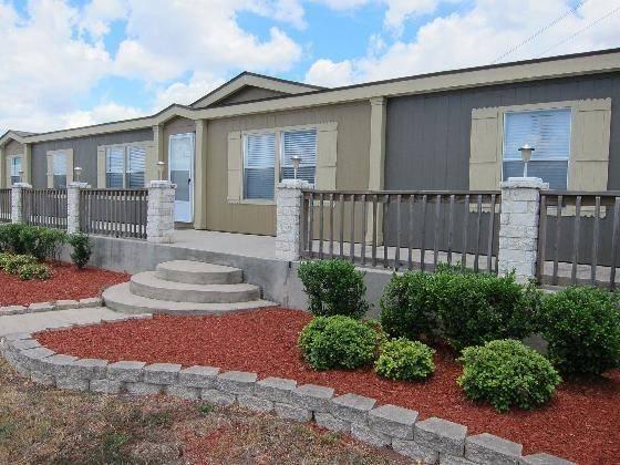 Modular Homes Sale Houston Texas Gulf Freeway