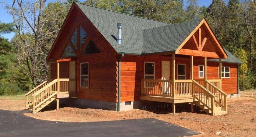 Modular Log Homes Kits Prices Joy Studio Design