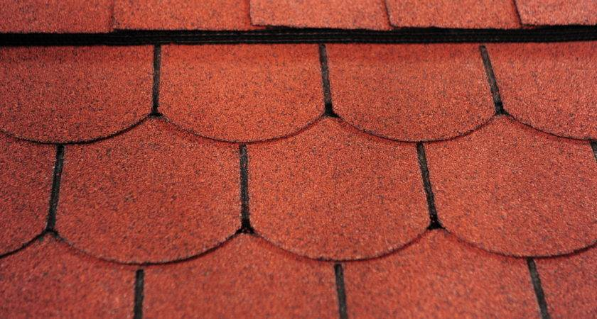 Most Common Mistakes Made Roofers Part Iko