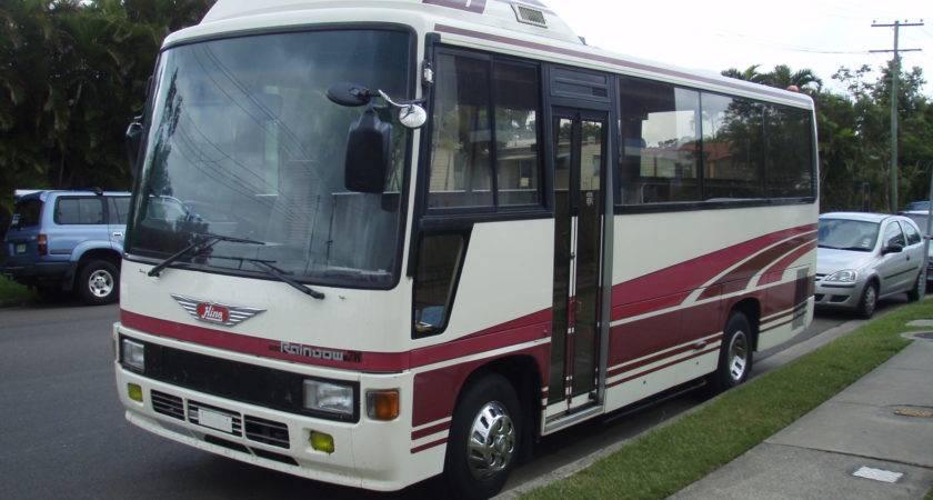 Motorhome Conversions Sale Motorcoach