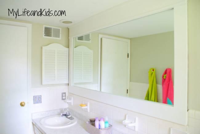 Moved Permanently Diy Bathroom Remodel Budget