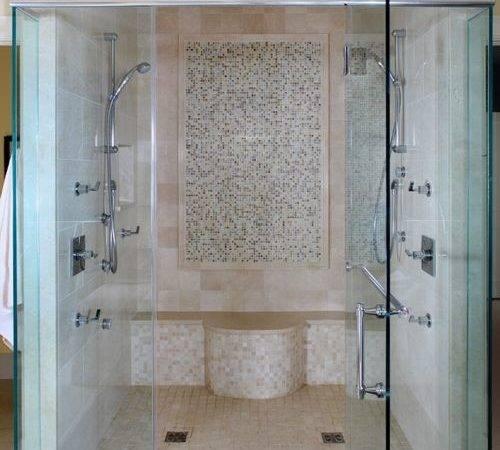 Multi Spray Shower Head Home Design Ideas