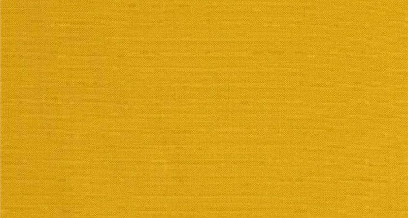 Mustard Color Rosco Colour