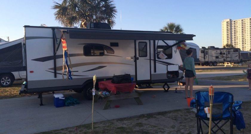 Myrtle Beach Parks Reviews Photos Rvparking