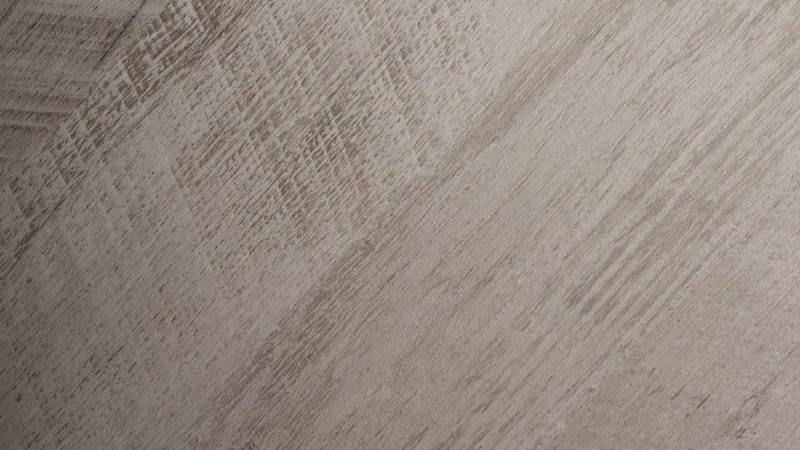 Natural Wood Panel Effect Self Adhesive Vinyl Wall
