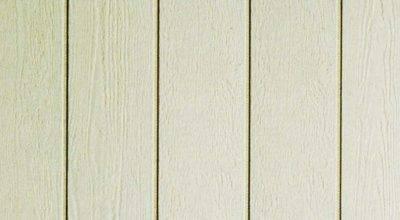 Natural Wood Paneling Texture Textures Siding Rock