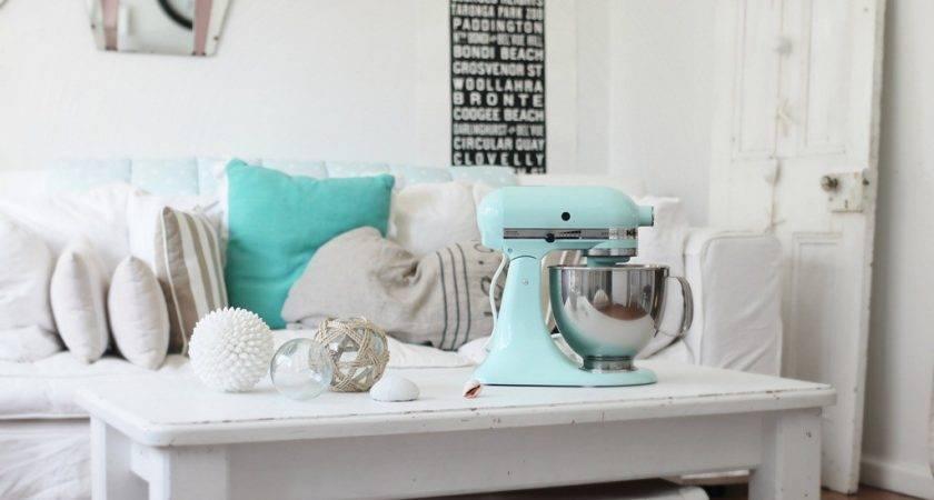 Nautical Beach Cottage Decor Pinterest Cotton Throws
