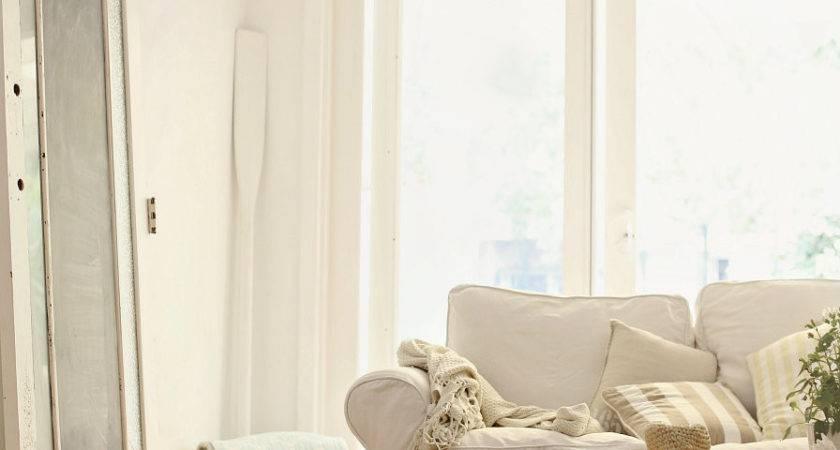 Nautical Home Interiors Joy Studio Design Best