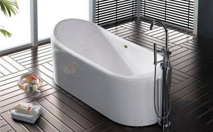 New Interior Inch Wide Bathtub Pomoysam