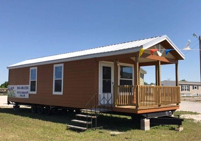 New Manufactured Homes Aspen Homesaspen