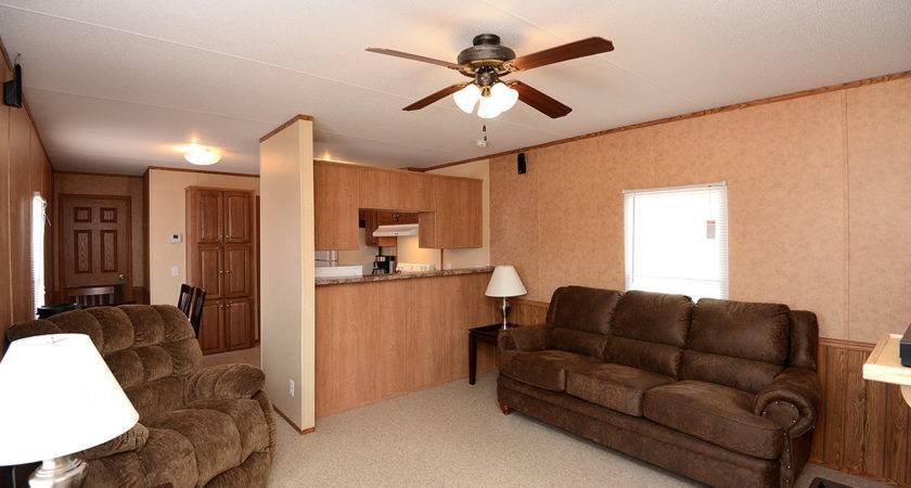 New Single Wide Mobile Home Interiors Joy Studio Design