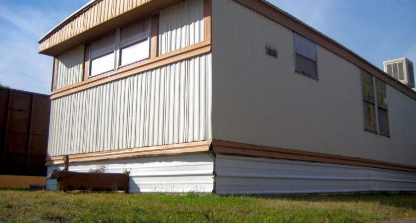 Nice Mobile Home Elgin Bestofhouse