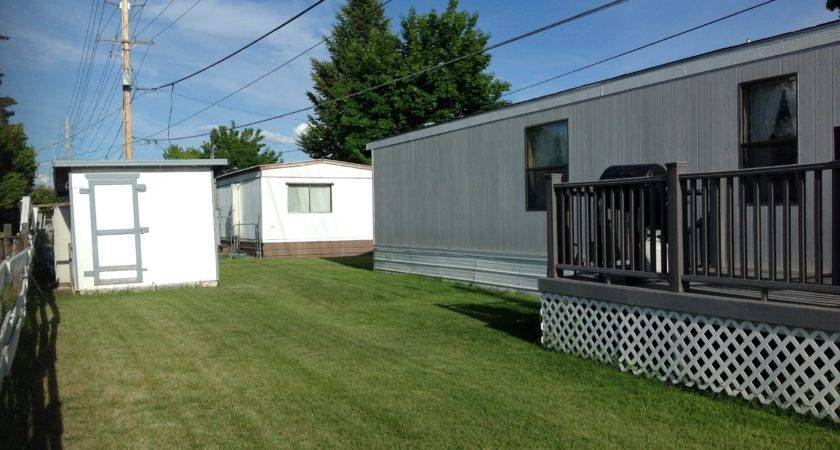 Nice Mobile Home Sale Owner Bestofhouse