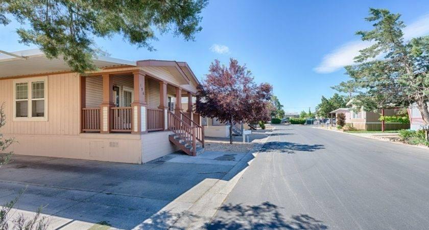 Northgate Reno Mobile Homes Sale Affordable
