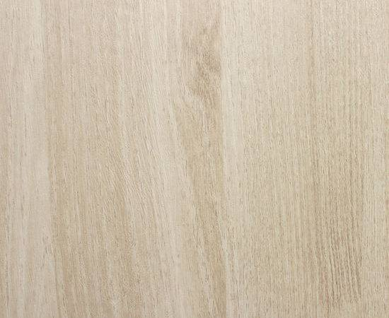 Oak Wood Effect Self Adhesive Vinyl Wall Decor