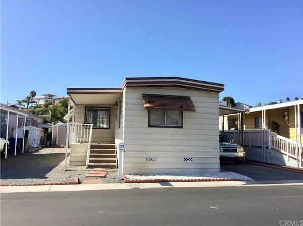 Oceanside Mobile Homes Manufactured Sale