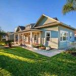 Oceanside Modular Homes Sale