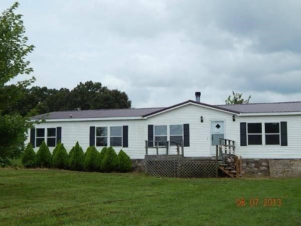 Ohara Dandridge Detailed Property Info