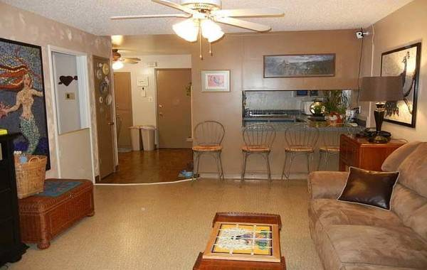 Old Mobile Home Interior Pin Pinterest