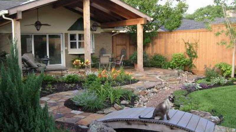 Outdoor Back Porch Designs Ideas Patio Decor