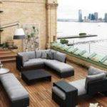 Outdoor Patio Flooring Ideas All Linings Antifasiszta