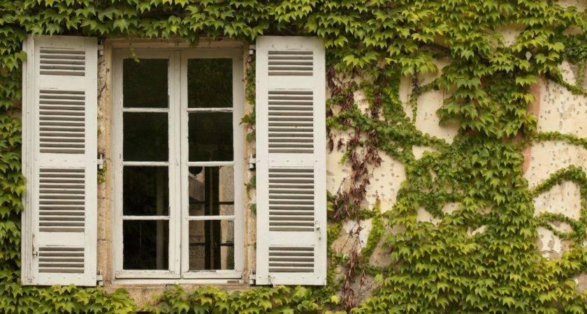 Outdoor Shutters Cor Your Home Needs