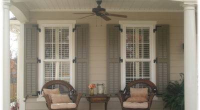 Outdoor Shutters Your Home Exterior Drapery Room Ideas