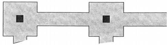 Pad Foundation Design Principles Types Selection