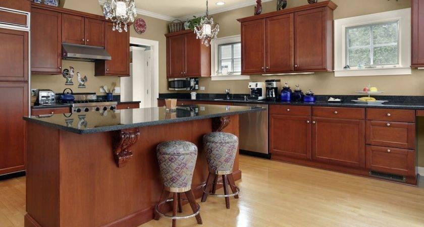 Paint Color Suggestions Your Kitchen