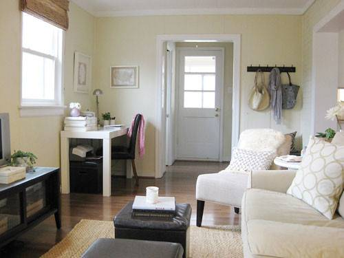 Paint Wood Paneling Young House Love