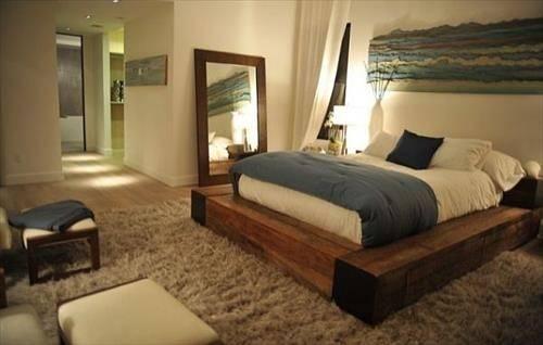Pallet Diy Ideas Wooden Pallets Projects