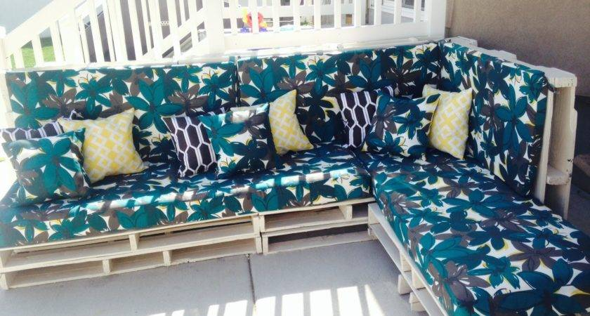 Pallet Furniture Pinterest Diy Wood Couch Home
