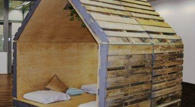 Pallet Furniture Safe Effective Plans Wooden
