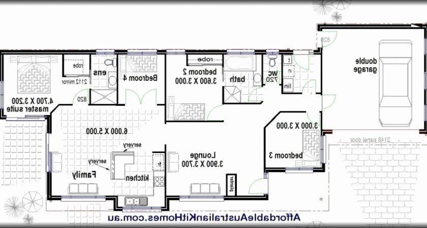 Pallet House Plans Elegant Shipping