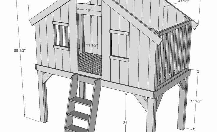 Pallet House Plans New Economizer Plan Log