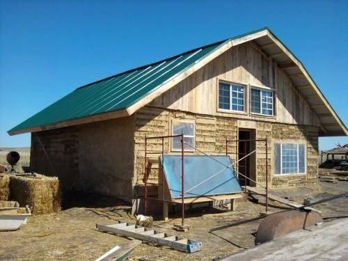 Pallet House Plans Pdf Pent Wooden Sheds Mrfreeplans