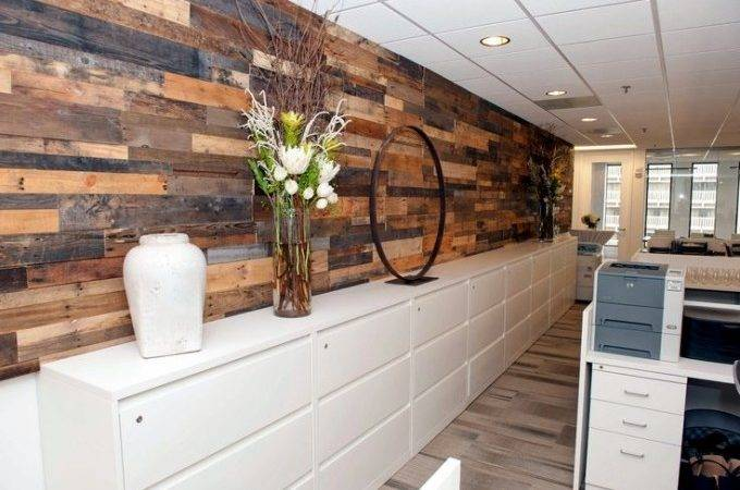 Pallet Wall Cladding Ideas Recycled Upcycled