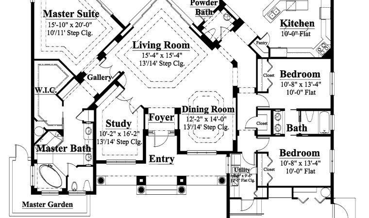 Palm Harbor Home Floor Plans Gurus