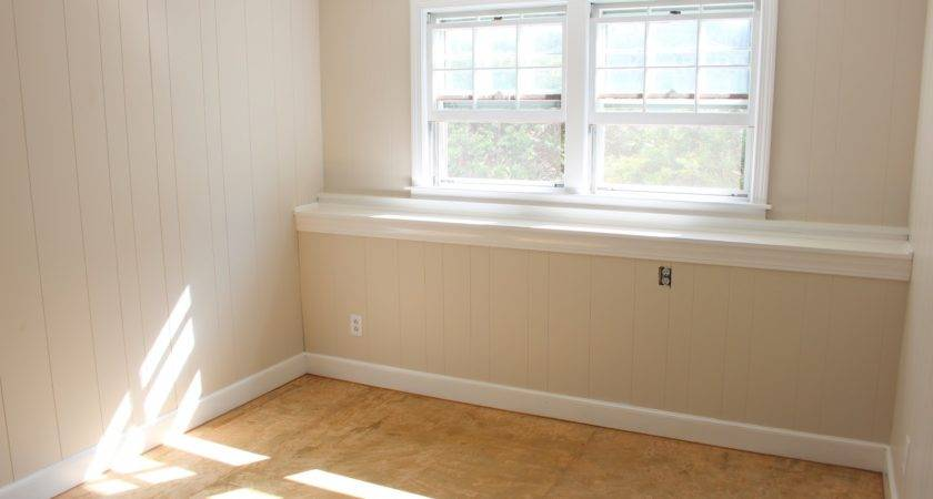 Paneling Before After Photos Sopo Cottage Dining