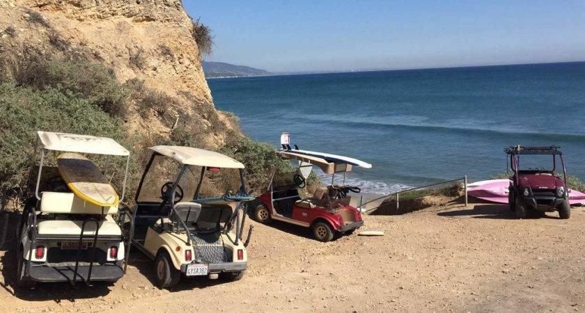 Paradise Cove Mobile Home Park Malibu Homes