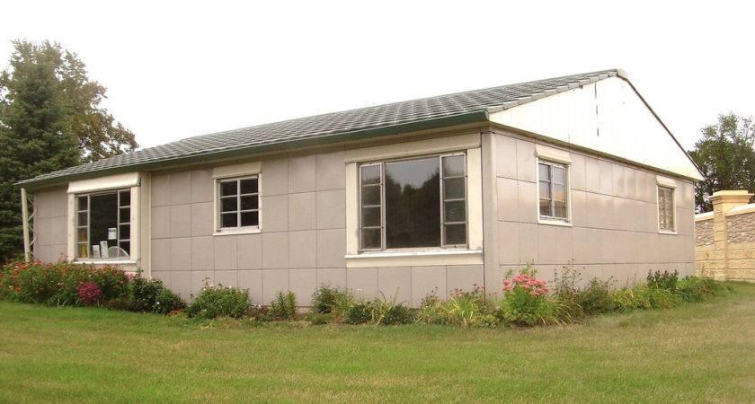 Parts Mobile Homes Cavareno Home Improvment