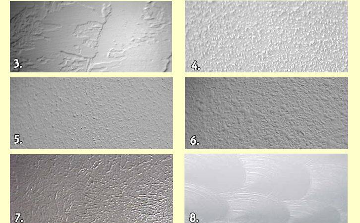 Patch Drywall Ceiling Repair Hole Your