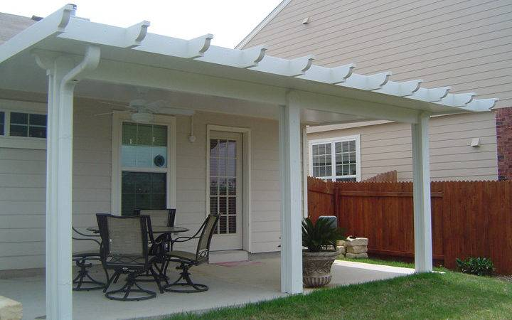 Patio Cover Enclosures Covers