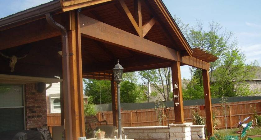 Patio Roofs Pinterest Roof