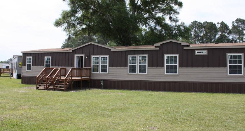 Perfect Best Mobile Homes Single Wide