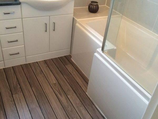 Pergo Floor Bathroom Laminate Flooring Ideas Tedx Blog