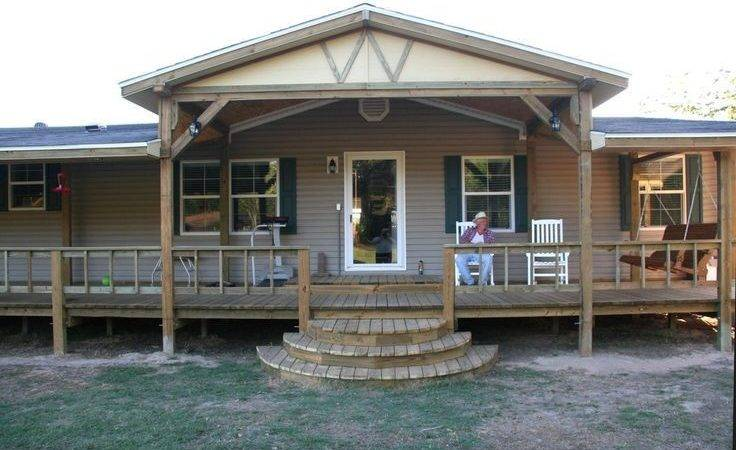 Pin Porches Pinterest Home Mobile