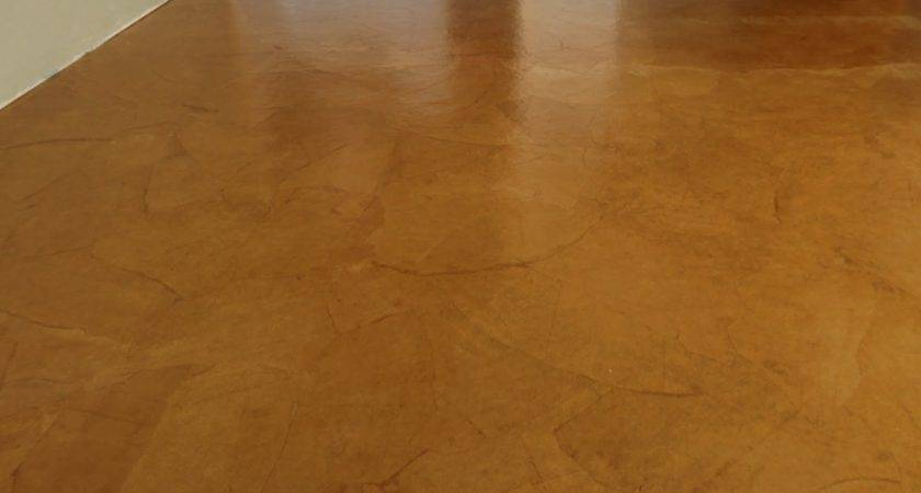Pin Tracy Fristoe Floors Made Out Pinterest